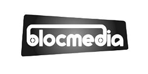 Blocmedia