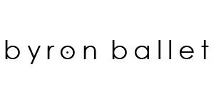 Byron-Ballet
