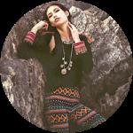 Kulture-Collective-header-250