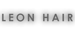Leon-Hair