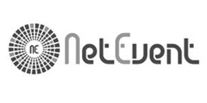 Net-Event