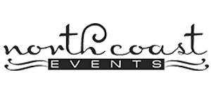 Northcoast-events