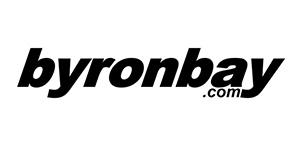 Byron-Bay.com
